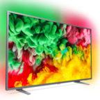 Philips-Amilight-TV