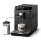 Philips HD882901 Kaffeevollautomat