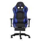SNAKEBYTE_SB910265_Gaming-Seat
