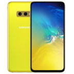 Samsung Galaxy S10e SM-G970F otelo Allnet-Flat Max LTE Titelbild
