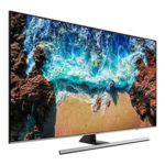 TV-Weekend Deals bei Saturn - z.B. 65'' Samsung Smart TV für 999€ (statt 1.199€)
