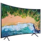 Samsung-TV-55-Zoll