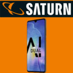 Smartphone Nachte bei Saturn, z.B. Huawei Mate 20 für 549€ (statt 659€)