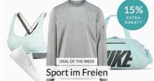 Sport-im-Freiebn#