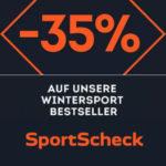 SportScheck-Wintersport