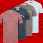 T-Shirts-Tokyo-Laundry