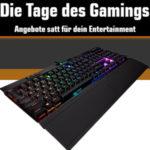 Tastatur_Gaming