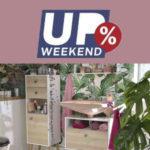 Up-Weekend-Bad