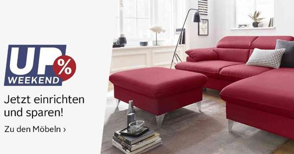 otto up weekend 20 auf wohnen auch auf den sale z b sekret r rosalie f r 95 99 statt. Black Bedroom Furniture Sets. Home Design Ideas