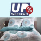 Up-Weekend-textilien