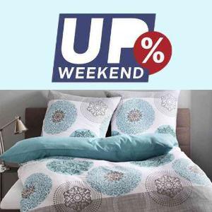 Up-Weekend-textilien