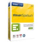 Wiso-Steuersoftware