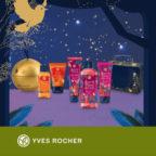 Yves-Rocher_Weihnachten