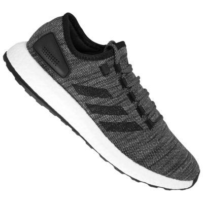 Adidas Pure Boost All Terrain Laufschuh für 53,94€ (statt 75€)