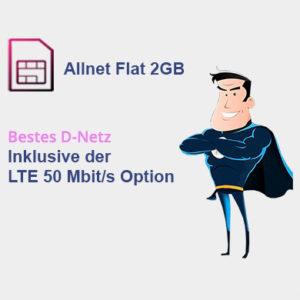 crash-allnet-flat-telekom-2-gb-lte-titelbild