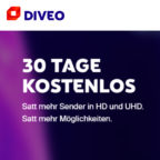 diveo tv bonus deal thumb