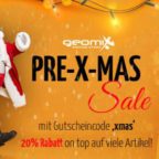 geomx-sale