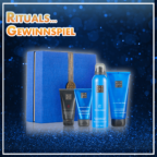 gewinnspiel_männer_rituals