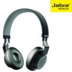 jabra-kopfhörer