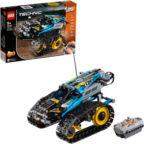 lego-technic-ferngesteuerter-stunt-racer-42095