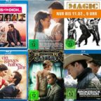 romantische-Filme
