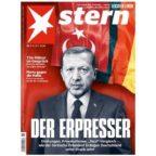stern_beitrag