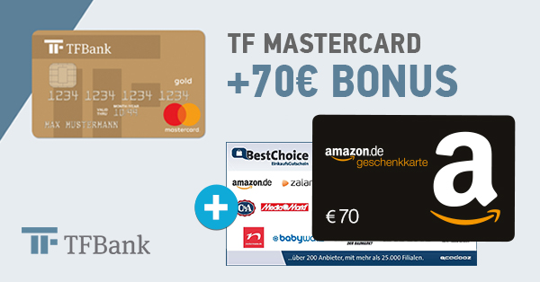 tf bank bonus deal 70 eur_post