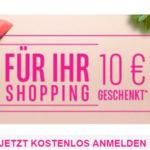 10€-geschenkt