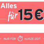 15€-Produkte-tchibo