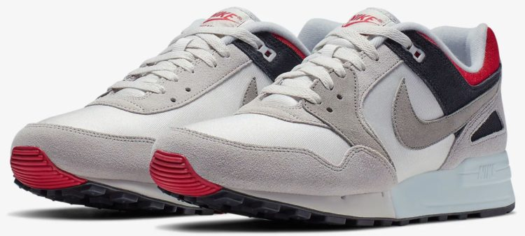 Herrenschuh Nike Air Pegasus '89 SE