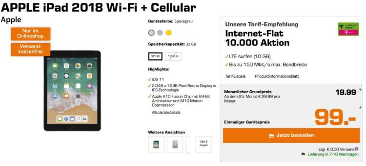 telekom datentarif 10gb lte internet flat zum knaller preis. Black Bedroom Furniture Sets. Home Design Ideas