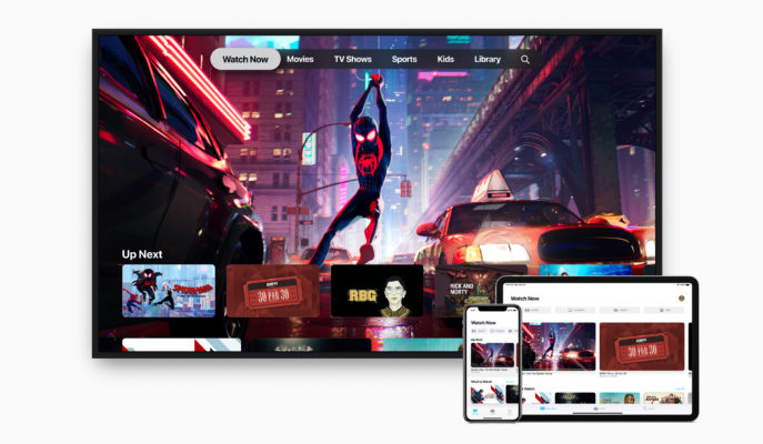 Apple-tv-ipad-pro-iphone-watch-now-screen