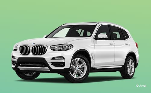 auto leasing privat z b bmw x1 sdrive 18i f r 291. Black Bedroom Furniture Sets. Home Design Ideas
