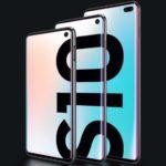 Samsung Galaxy S10e für 119€ + o2 Free S Boost für 19,99€/Monat (Alles-Flat + 2GB + LTE-Weitersurf-Garantie)