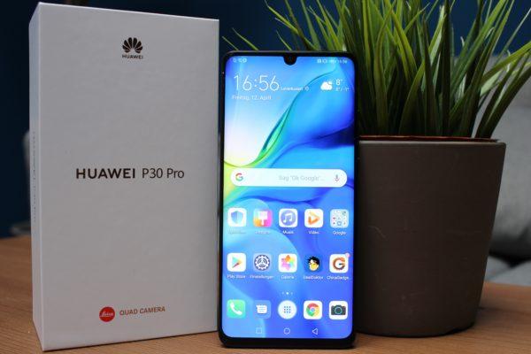 Huawei-P30-Pro-Smartphone