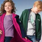 Kinder-mit-Jacken