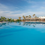Kos-Hotel-Pool