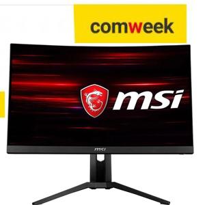 MSI-Monitor-comweek