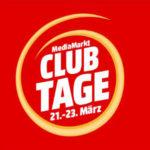 MM-Club-Tage
