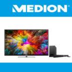 Medion-TV