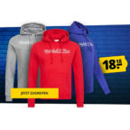 Mitchell_and_Ness_Pullover