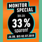 Monitor-Special