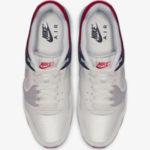 Nike: Bis zu 40% Rabatt im Sale + 20% Extra-Gutschein *nur bis 23:59 Uhr*