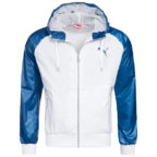 Puma_Windbreaker_Bb