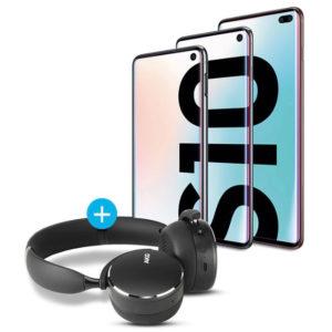 Samsung Danke Deals Titelbild
