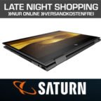 Saturn-Convertible