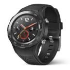 Screenshot_2019-04-12 HUAWEI Watch 2 – Smartwatch