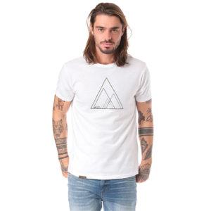 Sino Lakeville Shirt