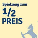 Spielzeug_halber-preis_300x300