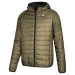 SportSpar Mega-Jacken-Sale: Jacken ab 3,60€
